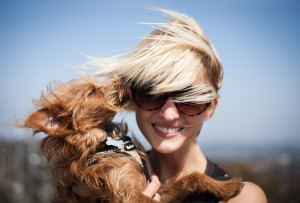 You Probably Don't Know These 10 Things About Dogs